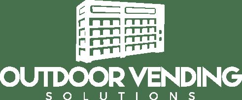 Outdoor Vending Solutions